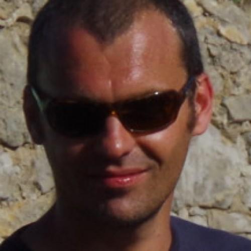 Thomas CARLIER